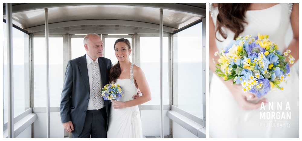 Dorset wedding photographer-142