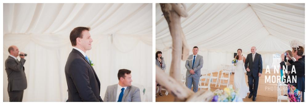 Dorset wedding photographer-145