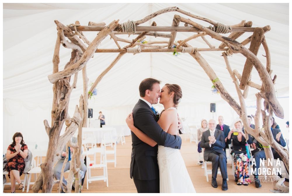 Dorset wedding photographer-148