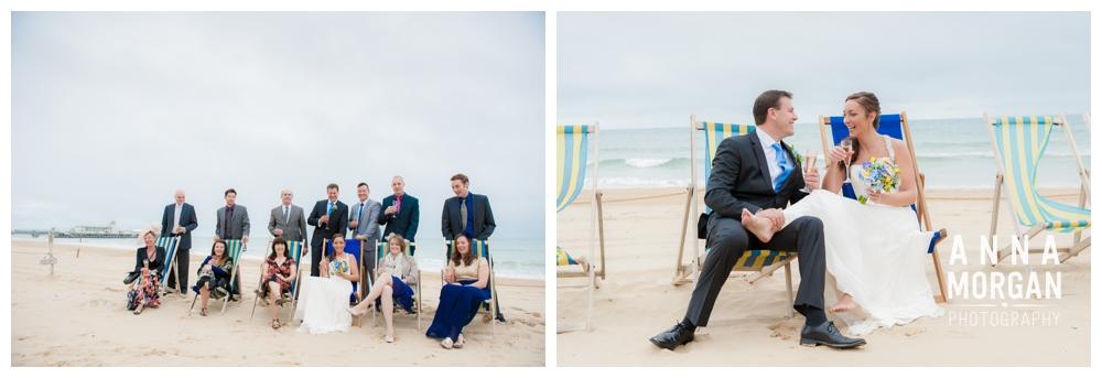 Dorset wedding photographer-152