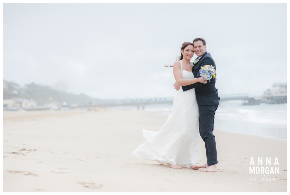 Dorset wedding photographer-154