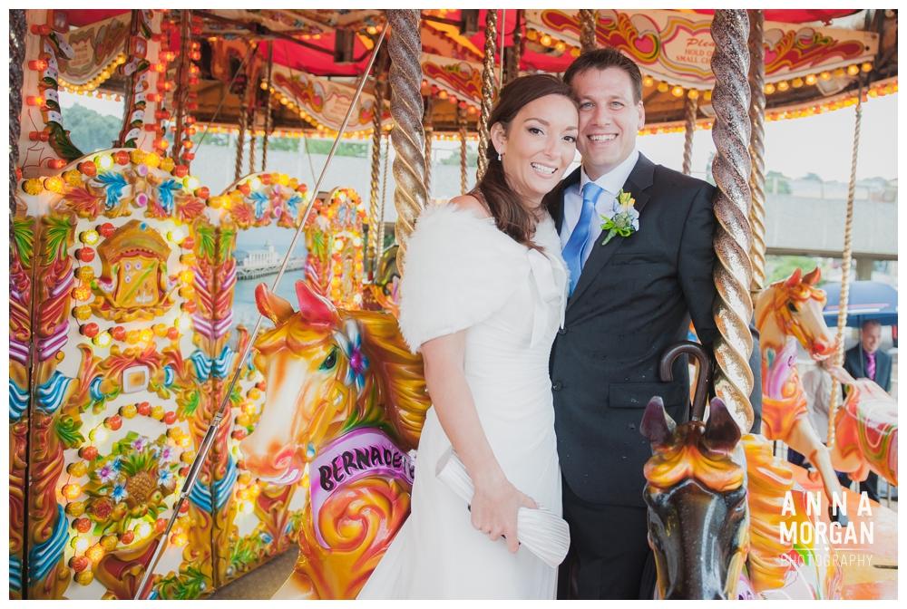 Dorset wedding photographer-156