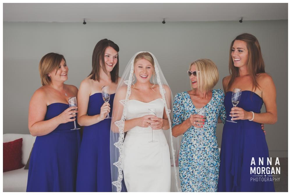 Dorset wedding photographer-159