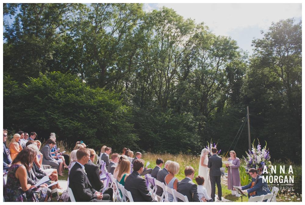 Dorset wedding photographer-161