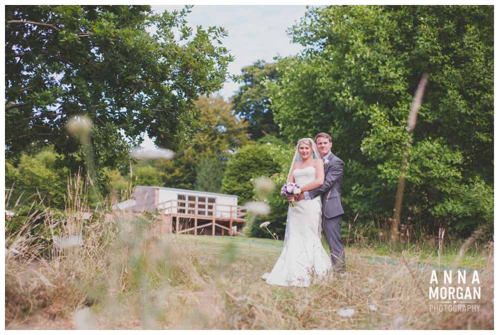 Dorset wedding photographer-163