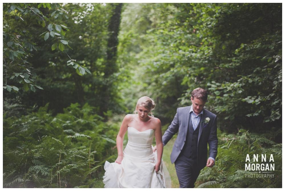 Dorset wedding photographer-165
