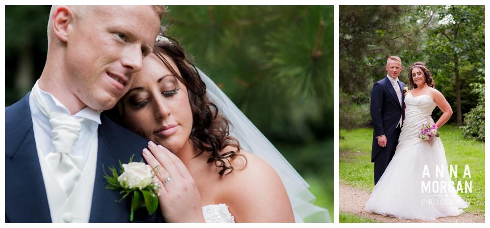 Dorset wedding photographer-166