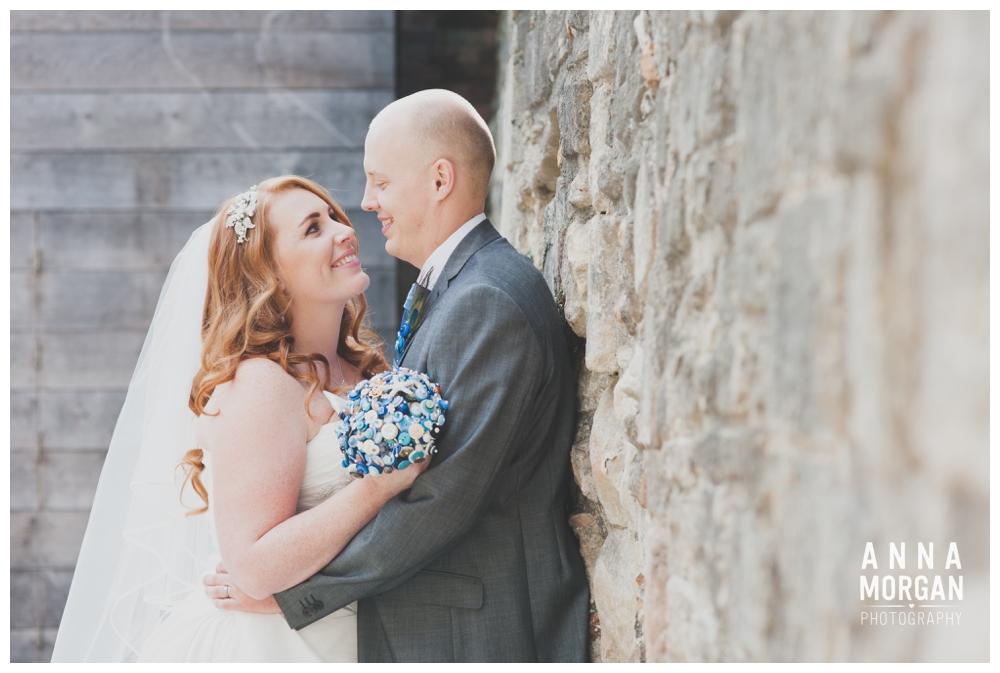 Dorset wedding photographer-173