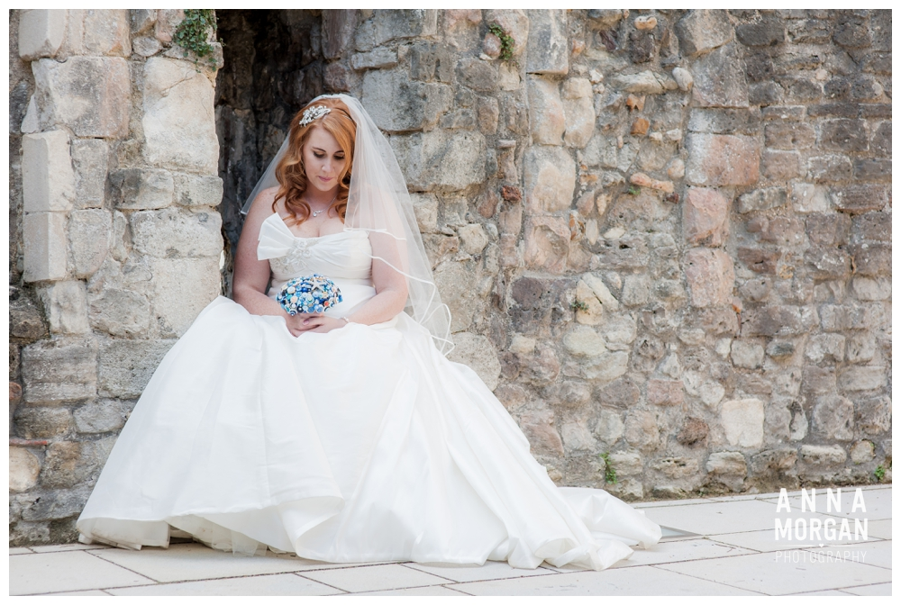 Dorset wedding photographer-174
