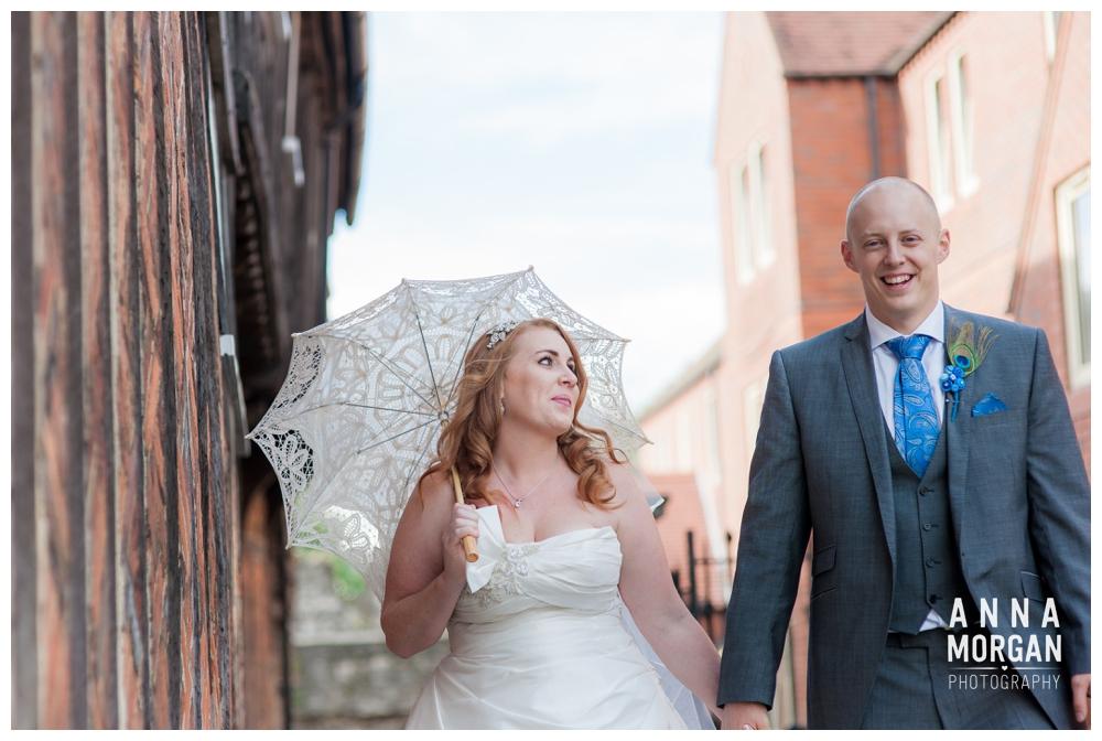 Dorset wedding photographer-177