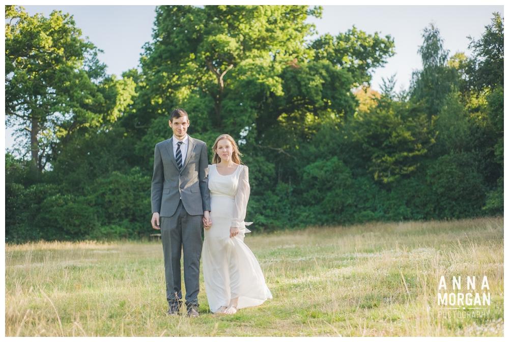 Dorset wedding photographer-187