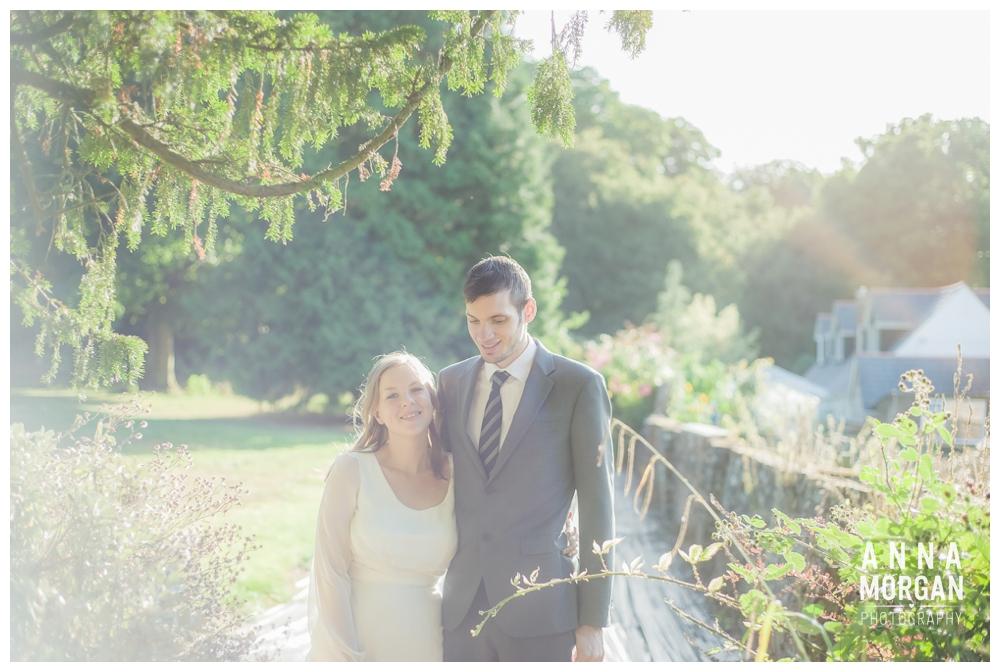 Dorset wedding photographer-189