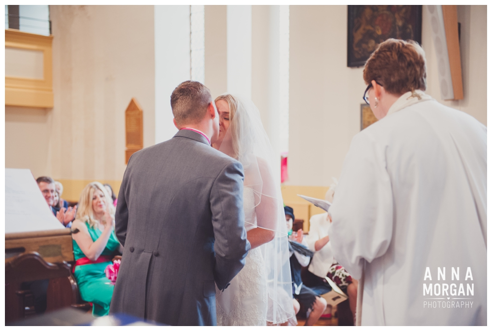 Dorset wedding photographer-200