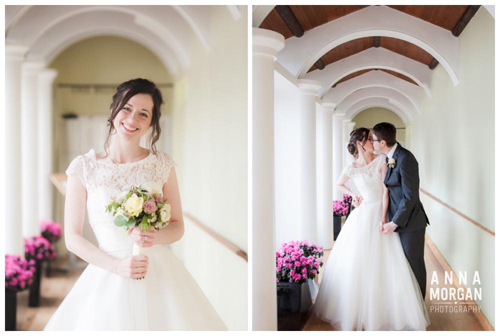 Dorset wedding photographer-206