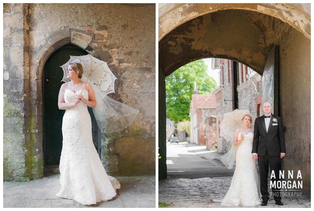 Dorset wedding photographer-208