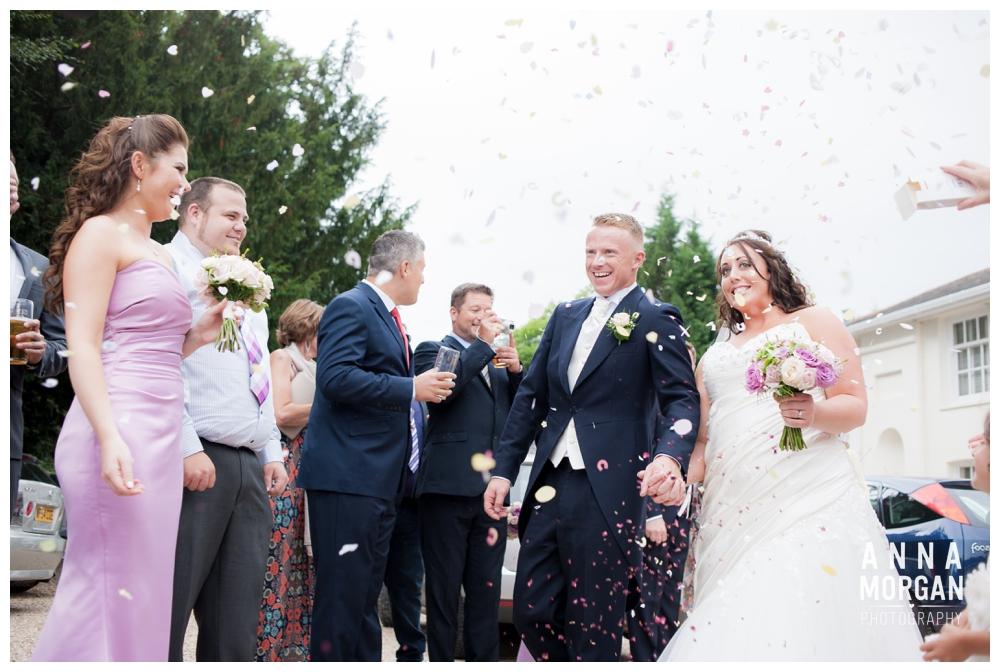 Dorset wedding photographer-222