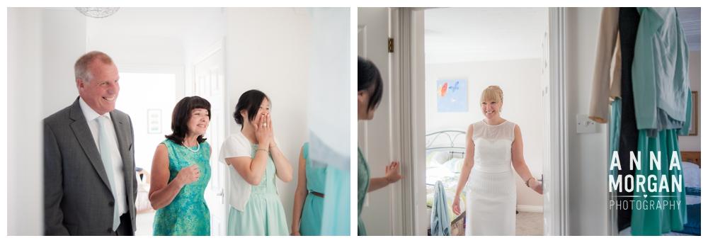 Dorset wedding photographer-223