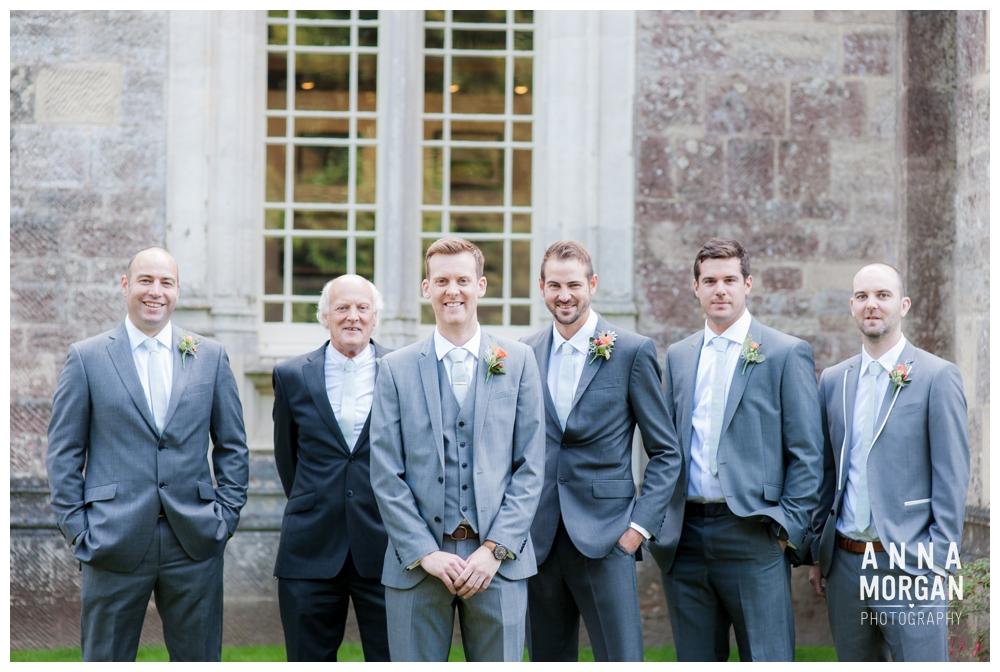 Dorset wedding photographer-225