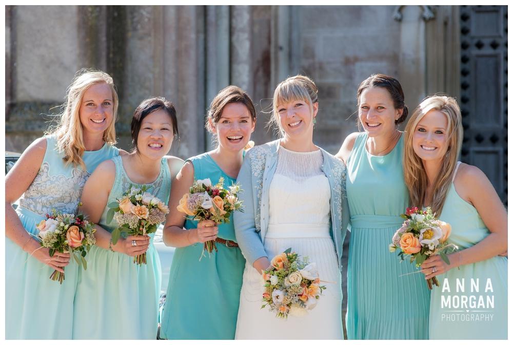 Dorset wedding photographer-226