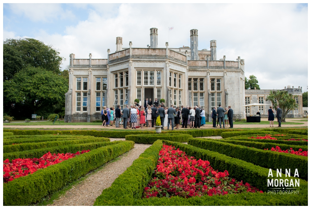 Dorset wedding photographer-229
