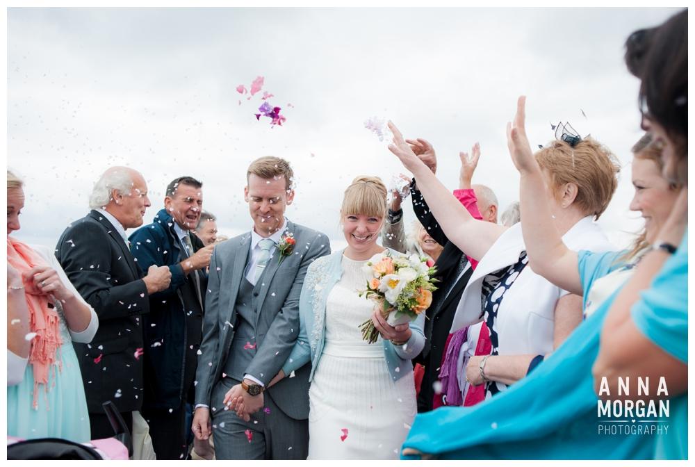 Dorset wedding photographer-239