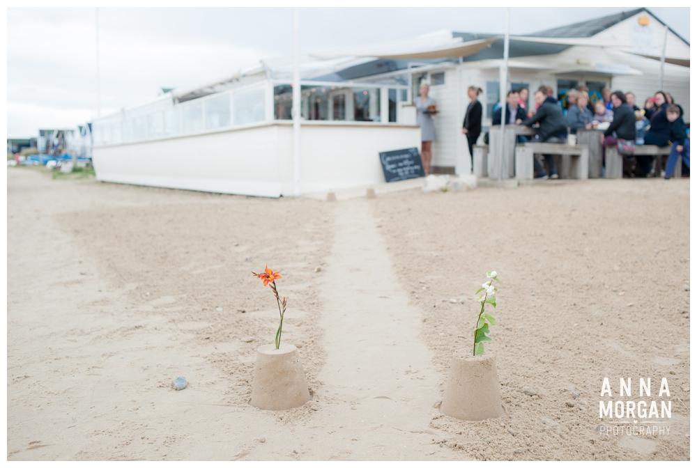 Dorset wedding photographer-240