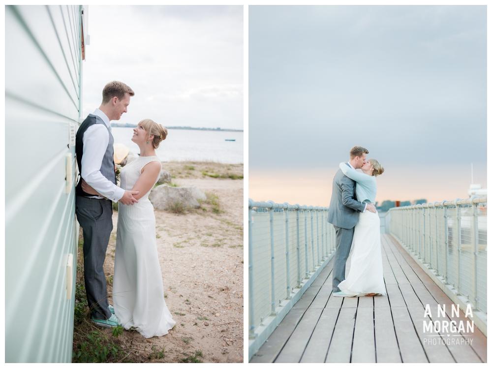 Dorset wedding photographer-241