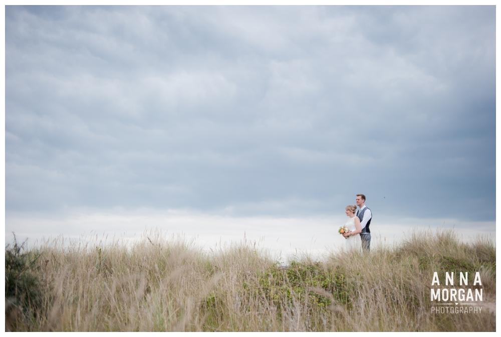 Dorset wedding photographer-242