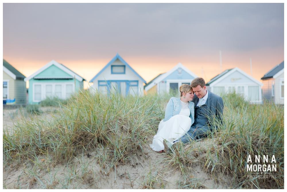 Dorset wedding photographer-243