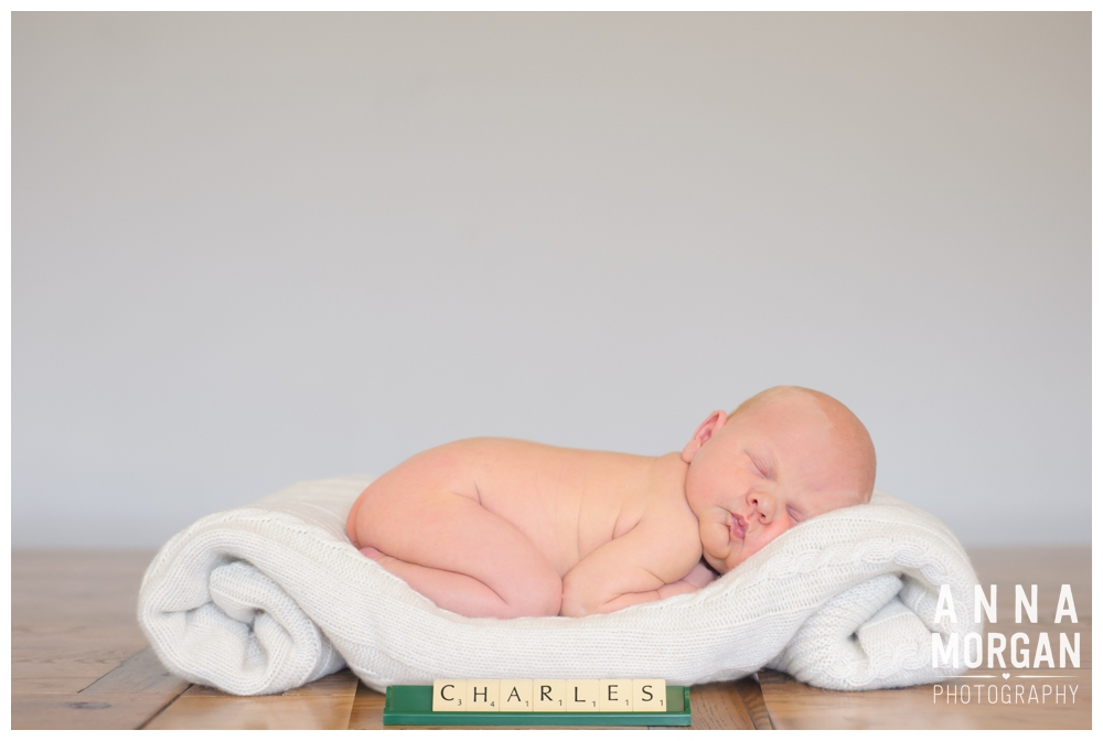 Newborn photographer Christchurch Dorset 003