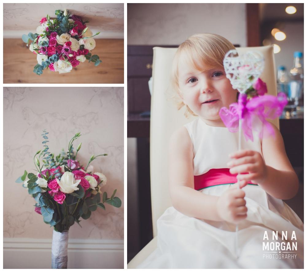 Southampton Wedding Anna Morgan Photography-18