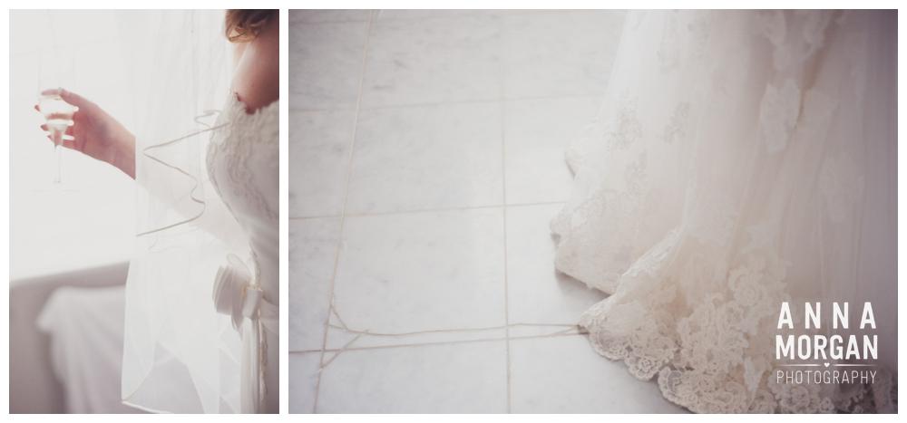 Southampton Wedding Anna Morgan Photography-27