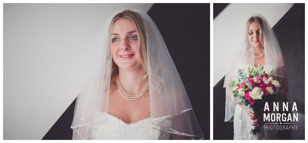Southampton Wedding Anna Morgan Photography-30