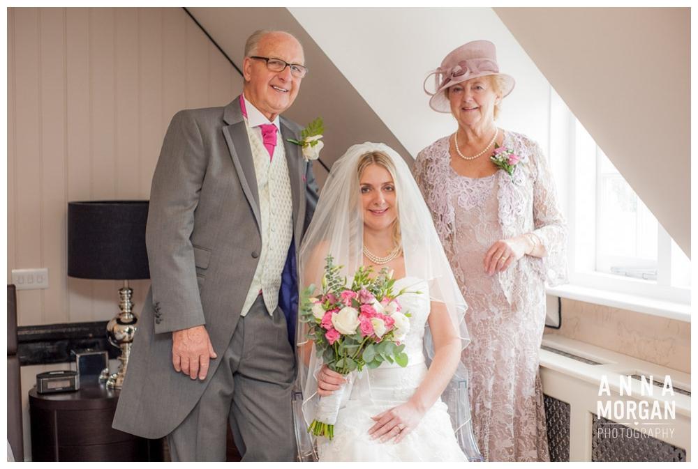 Southampton Wedding Anna Morgan Photography-32