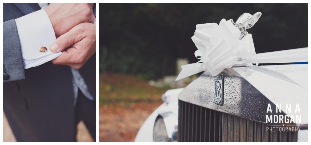 Southampton Wedding Anna Morgan Photography-36