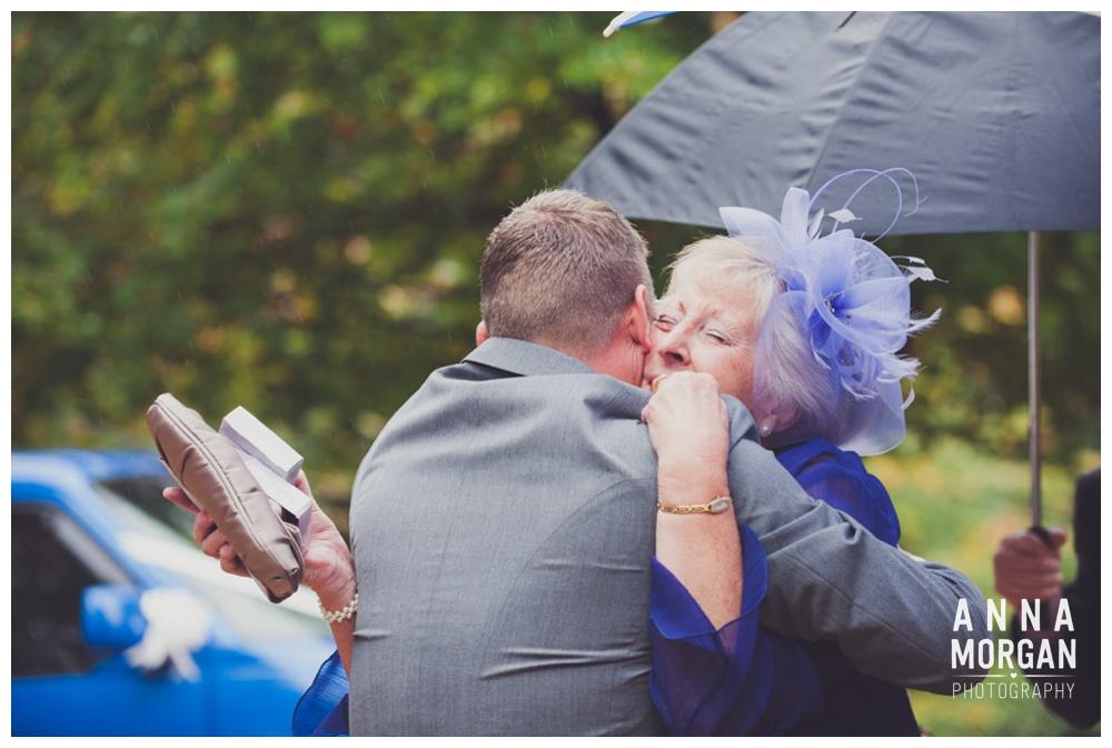 Southampton Wedding Anna Morgan Photography-43