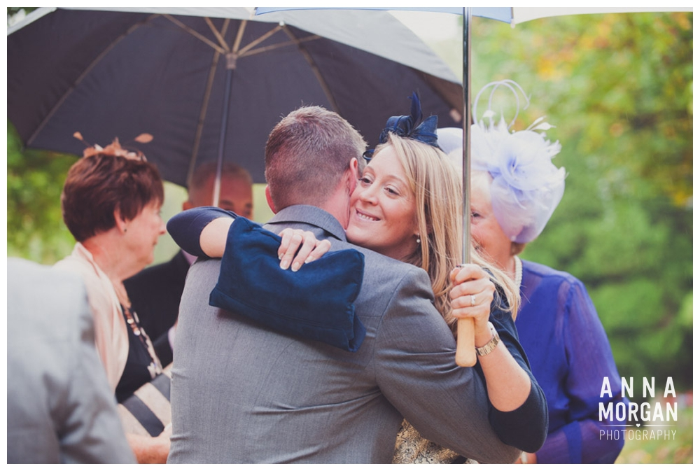 Southampton Wedding Anna Morgan Photography-44