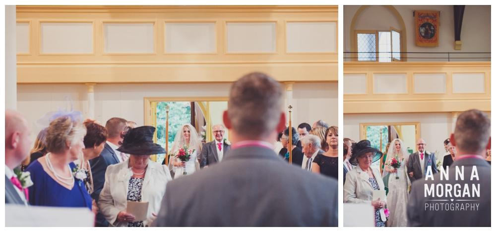 Southampton Wedding Anna Morgan Photography-50
