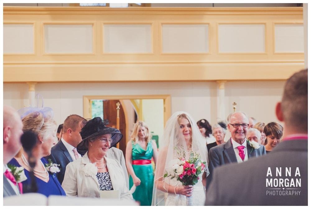 Southampton Wedding Anna Morgan Photography-52