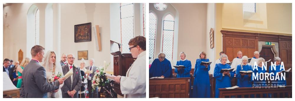 Southampton Wedding Anna Morgan Photography-57