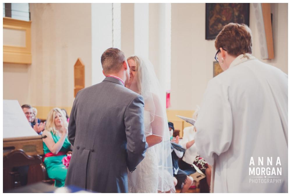 Southampton Wedding Anna Morgan Photography-62