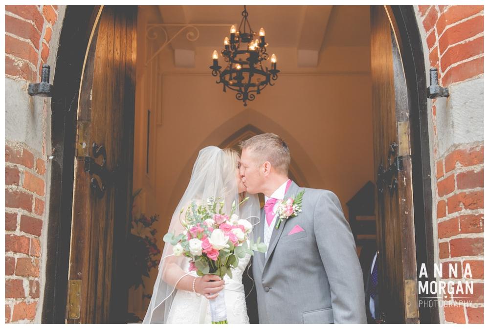 Southampton Wedding Anna Morgan Photography-67