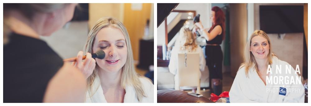 Southampton Wedding Anna Morgan Photography-7