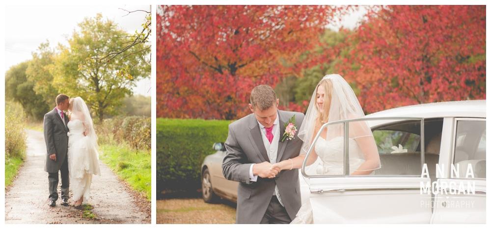 Southampton Wedding Anna Morgan Photography-70