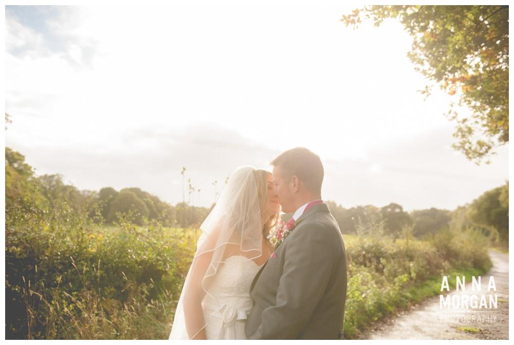 Southampton Wedding Anna Morgan Photography-71