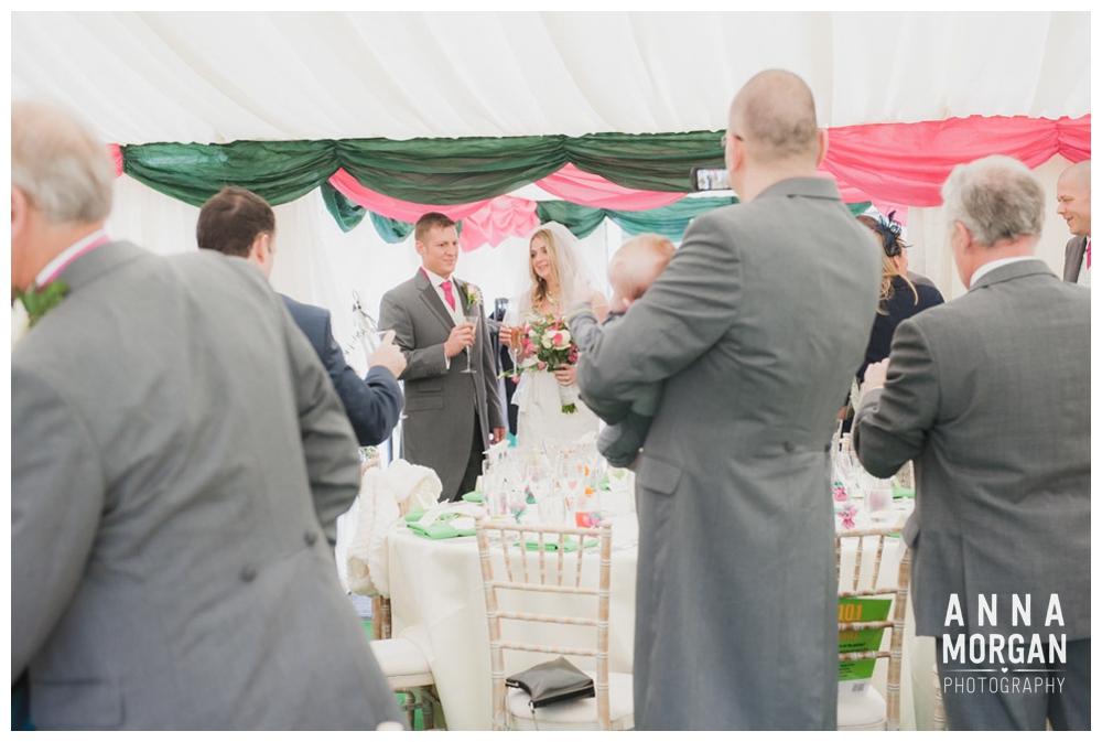 Southampton Wedding Anna Morgan Photography-74
