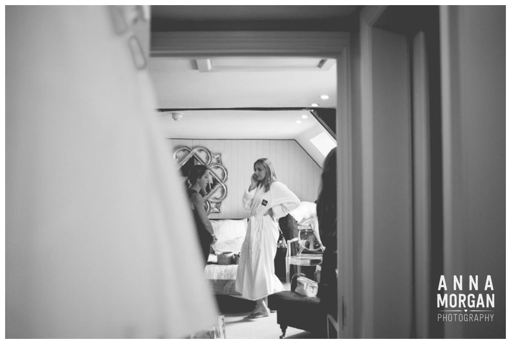 Southampton Wedding Anna Morgan Photography-8