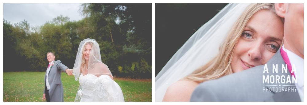 Southampton Wedding Anna Morgan Photography-84