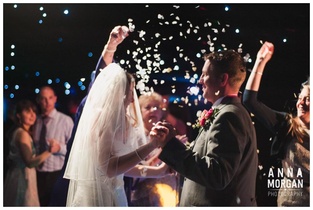 Southampton Wedding Anna Morgan Photography-89