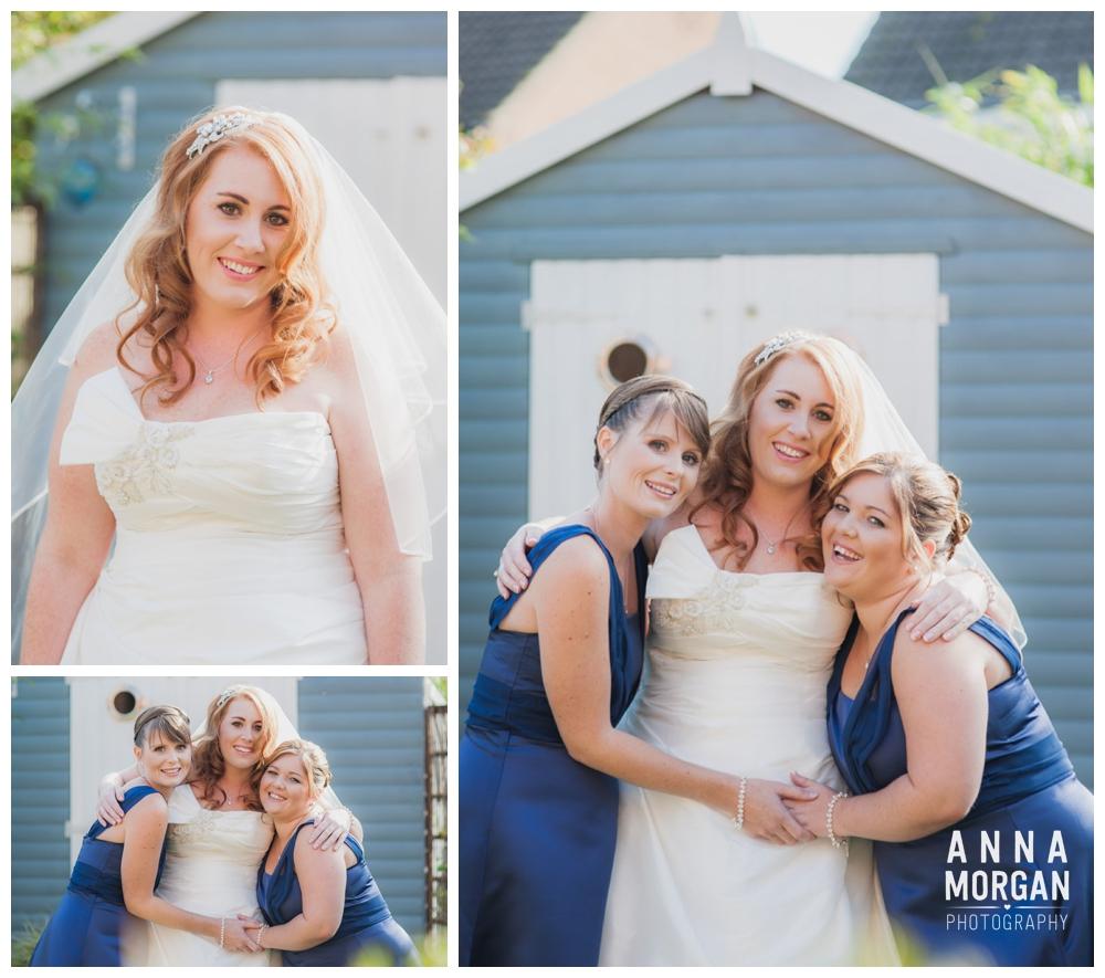 Southampton wedding-10